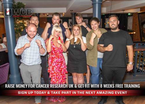 romford-july-2018-page-1-event-photo-37