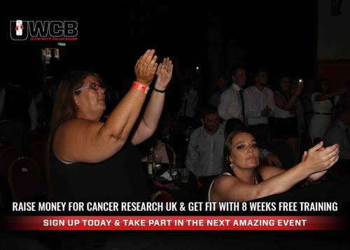 liverpool-july-2018-page-12-event-photo-8