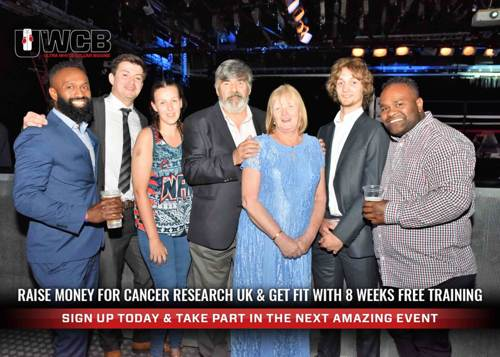 norwich-july-2018-page-1-event-photo-0