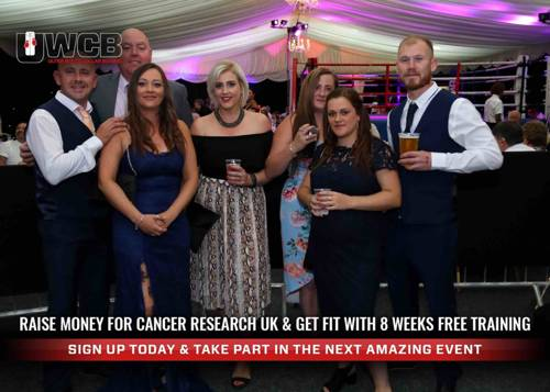mansfield-july-2019-page-1-event-photo-31