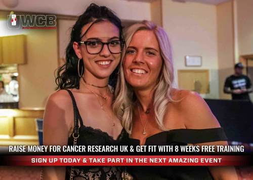 wakefield-july-2019-page-1-event-photo-24
