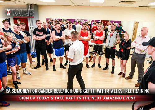 barnsley-september-2018-page-1-event-photo-11