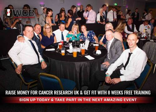 kettering-july-2019-page-1-event-photo-6