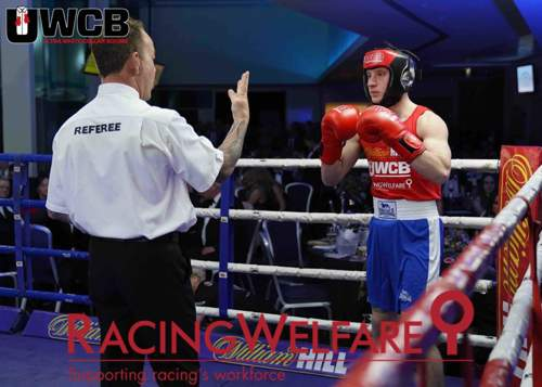 william-hill-york-march-2020-page-7-event-photo-33