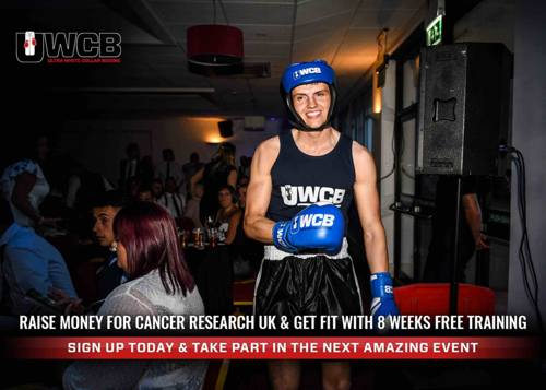 sheffield-july-2019-page-19-event-photo-28