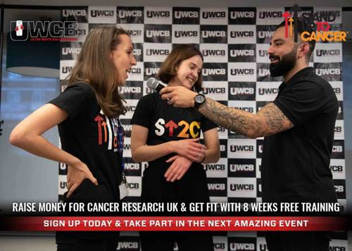 london-su2c-october-2018-page-1-event-photo-31