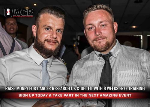 bradford-july-2019-page-1-event-photo-48