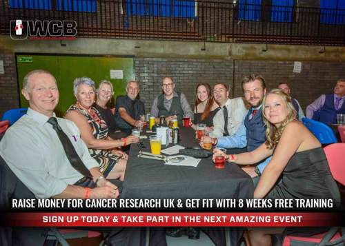 dundee-july-2018-page-1-event-photo-11