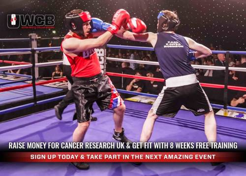 ring-2-page-1-event-photo-17