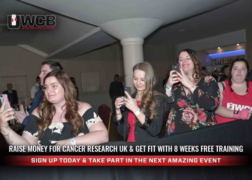 luton-march-2019-page-1-event-photo-34