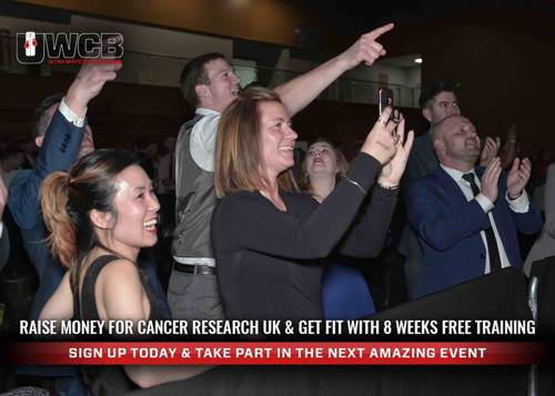 watford-march-2019-page-47-event-photo-37