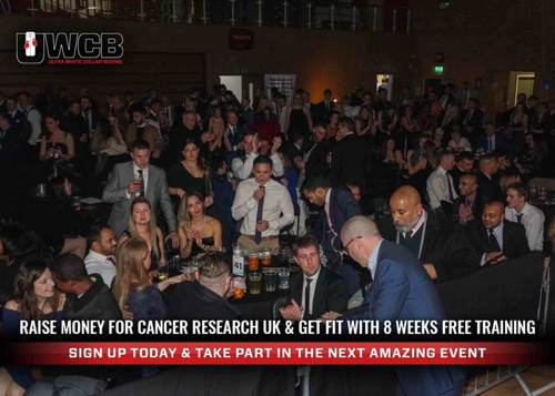 watford-december-2018-page-10-event-photo-11