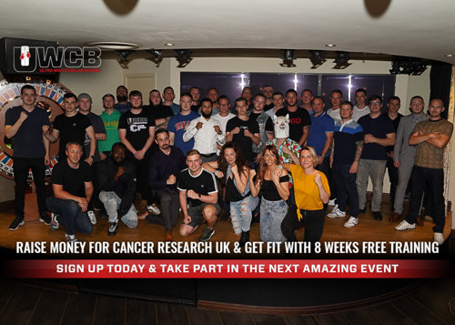sheffield-july-2019-page-22-event-photo-20