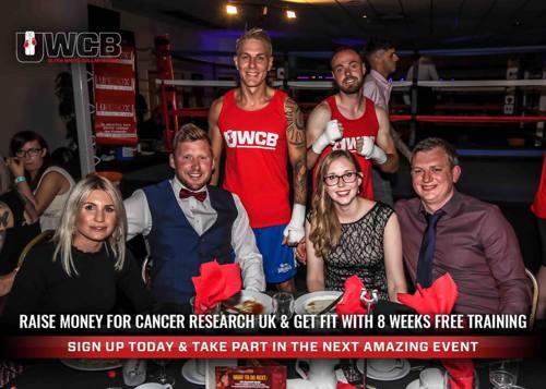 bradford-july-2019-page-1-event-photo-5
