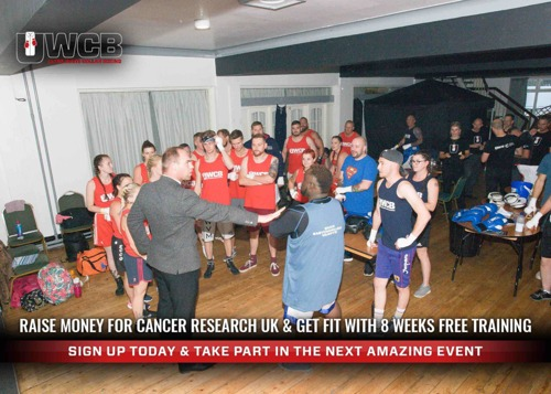 grimsby-september-2018-page-1-event-photo-17
