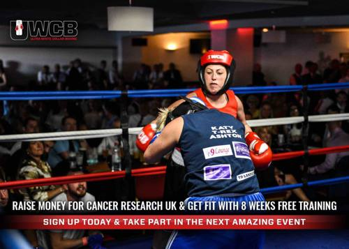 fight-night-page-6-event-photo-48