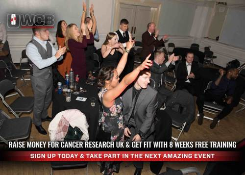 bedford-december-2018-page-27-event-photo-15