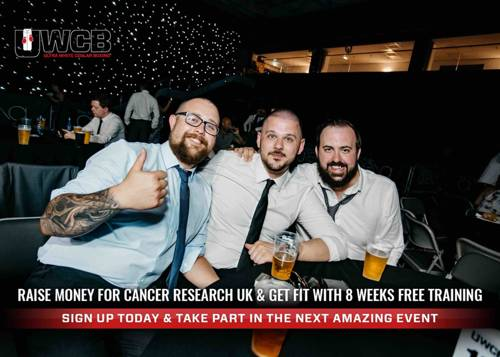 barnsley-june-2019-page-1-event-photo-32