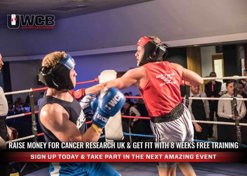swansea-november-2018-page-13-event-photo-46