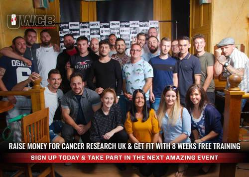 torquay-september-2018-page-1-event-photo-37