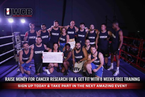 romford-december-2018-page-1-event-photo-5