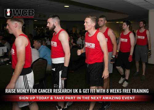 wigan-july-2018-page-1-event-photo-11