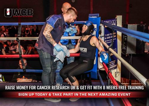 halifax-uwcb-2018-page-11-event-photo-42