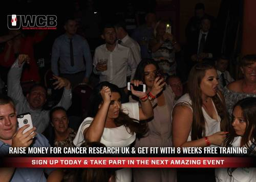 liverpool-july-2018-page-12-event-photo-42