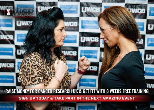 match-up-page-1-event-photo-16