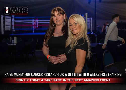 ashford-march-2019-page-1-event-photo-2
