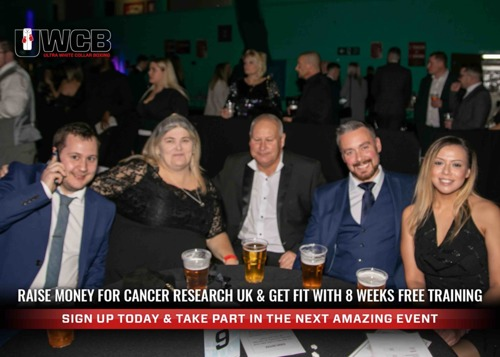 croydon-december-2019-page-1-event-photo-6