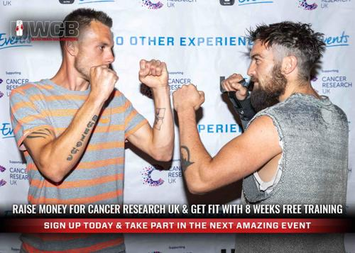 colchester-july-2019-page-1-event-photo-11