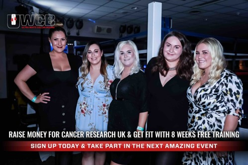 wigan-june-2019-page-12-event-photo-17