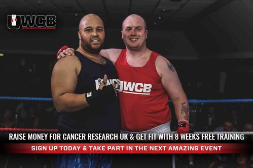swansea-march-2019-page-8-event-photo-33