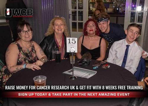 grimsby-march-2019-page-1-event-photo-23