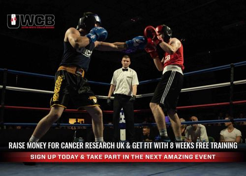 fight-night-page-13-event-photo-2