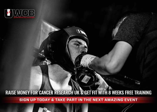 fight-night-page-6-event-photo-0