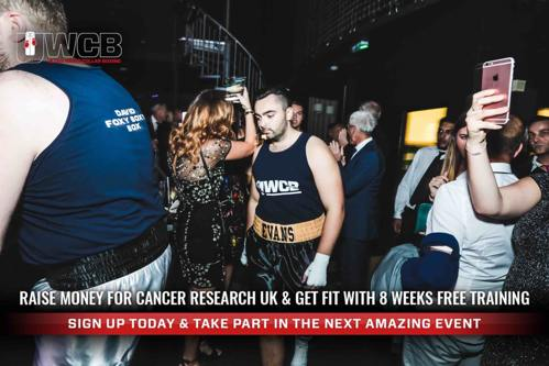 chelmsford-september-2018-page-1-event-photo-36