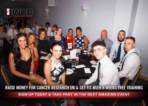 kettering-july-2019-page-1-event-photo-30