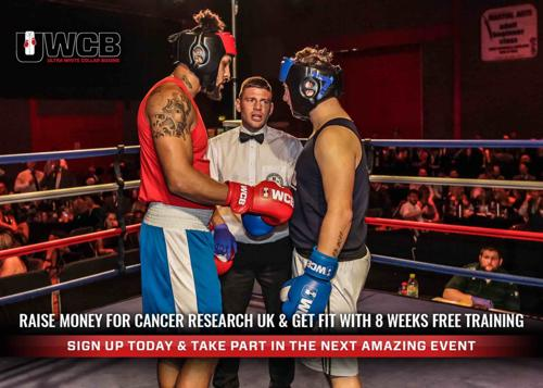 halifax-uwcb-2018-page-12-event-photo-32