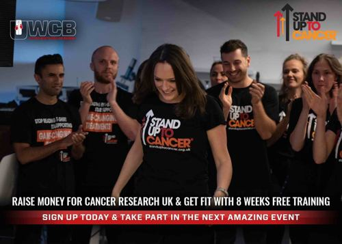 london-su2c-october-2018-page-1-event-photo-49