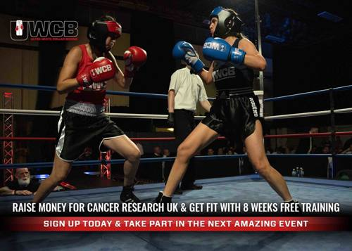 fight-night-page-7-event-photo-6