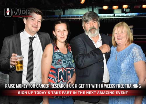 norwich-july-2018-page-1-event-photo-2