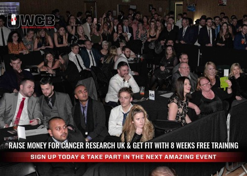 watford-december-2018-page-12-event-photo-46