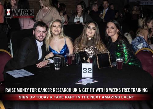 darlington-november-2019-page-1-event-photo-13