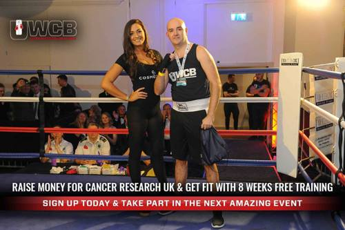 telford-november-2018-page-2-event-photo-2