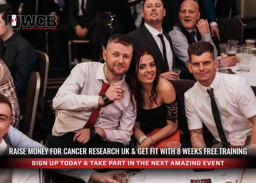 chesterfield-november-2018-page-12-event-photo-45
