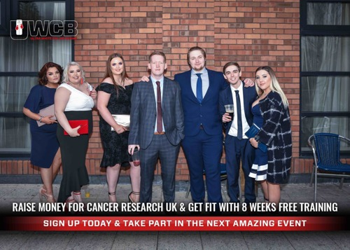 belfast-march-2019-page-2-event-photo-16