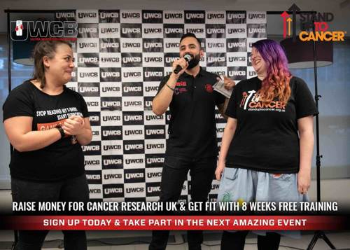 london-su2c-october-2018-page-1-event-photo-40