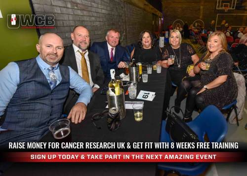 dundee-december-2019-page-1-event-photo-8
